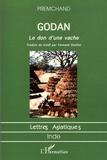 Munshi Premchand - Godan - Le don d'une vache.