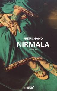 Munshi Premchand - Nirmala.
