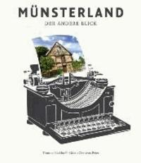 Münsterland - Der andere Bluck.
