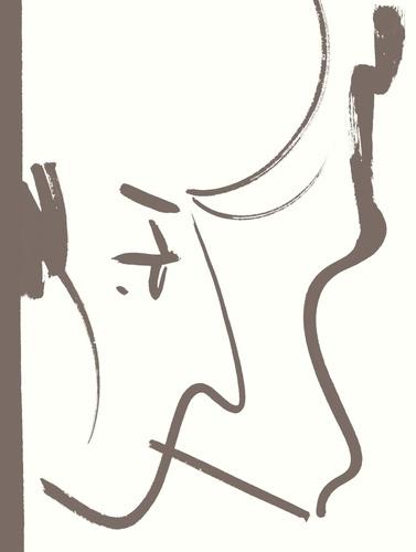 Les Aventures de Munich dans Marcel Duchamp