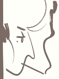 Muradov Roman - Les Aventures de Munich dans Marcel Duchamp.