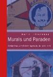 Murals und Paraden - Gedächtnis- und Erinnerungskultur in Nordirland.