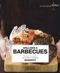 Farrago et  Murdoch Books - Grillades et barbecues.