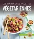 Murdoch Books - Les meilleures recettes végétariennes.