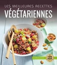 Téléchargement du livre de données électroniques Les meilleures recettes végétariennes 9782035926210 (Litterature Francaise)  par Murdoch Books