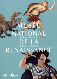 Musée national de la Renaissance, château dEcouen - Guide des collections.pdf