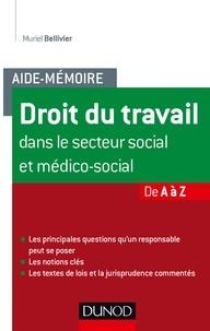 Droit du travail dans le secteur social et médico-sociale.pdf