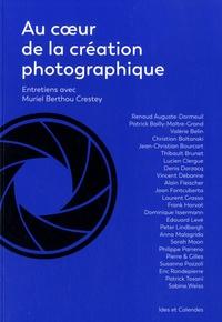 Au coeur de la création photographique.pdf