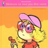 Muriel Blancou et Daniel Blancou - .