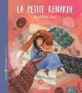 Muriel Bloch et  Izou - La petite renarde.