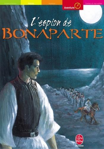 L'espion de Bonaparte