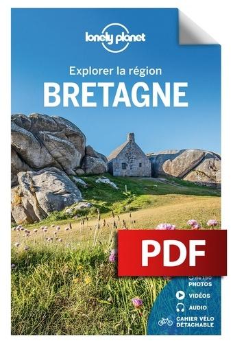 Bretagne 5e édition