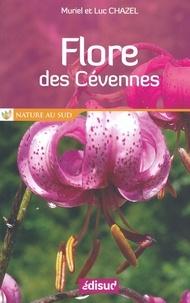 Deedr.fr Flore des Cévennes Image