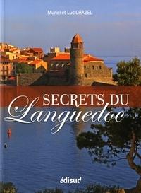 Secrets du Languedoc.pdf