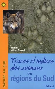 Traces et indices des animaux des régions du Sud.pdf