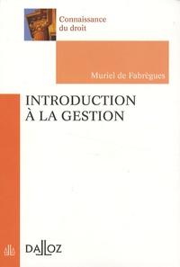 Introduction à la gestion.pdf