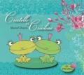 Muriel Douru - Cristelle et Crioline.