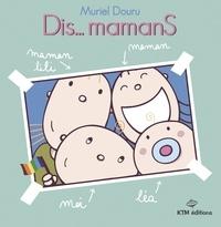 Dis... mamans.pdf