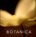 Muriel Emsens - Botanica.