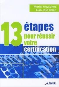 13 étapes pour réussir votre certification.pdf