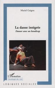 La danse intégrée - Danser avec un handicap.pdf