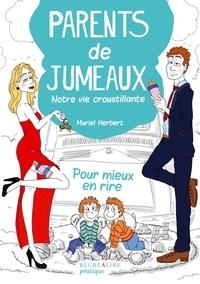 Birrascarampola.it Parents de jumeaux - Notre vie croustillante! Image