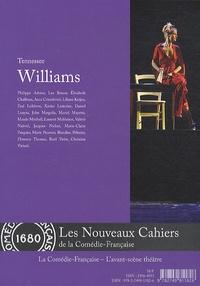 Rhonealpesinfo.fr Tennessee Williams Image