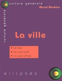 Rhonealpesinfo.fr La ville Image