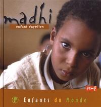 Madhi, enfant égyptien.pdf