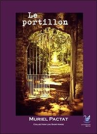 Muriel Pactat - Le Portillon.