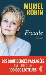 Fragile.pdf