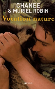 Vocation Nature.pdf