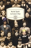 Muriel Spark - Curriculum vitae.