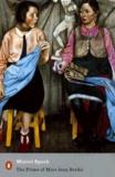 Muriel Spark - .