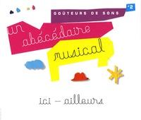 Un abécédaire musical - Ici - ailleurs.pdf