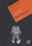 Muriel Trémeur et Karim Douédar - Fonction publique : prévenir et gérer le harcèlement moral et sexuel.