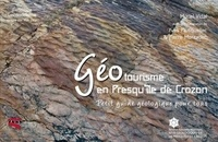 Muriel Vidal - Géotourisme en Presqu'île de Crozon - Petit guide géologique pour tous.