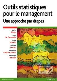 Outils statistiques pour le management - Une approche par étapes.pdf