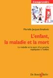 Murielle Jacquet-Smailovic - .