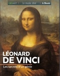 Murielle Neveux - Léonard de Vinci - Les secrets d'un génie.