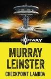 Murray Leinster - Checkpoint Lambda.