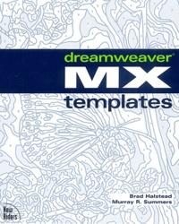 Checkpointfrance.fr Dreamweaver MX templates Image