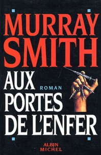 Murray Smith - .