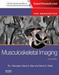 Musculoskeletal Imaging - The Requisites (Expert Consult- Online and Print).