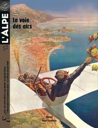 LAlpe N° 52, printemps 201.pdf