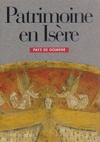 Musée dauphinois - .