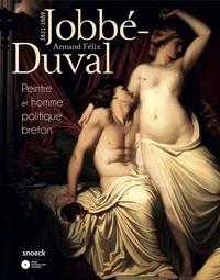 Armand-Félix Jobbé-Duval, peintre et homme politique - (1821-1889).pdf