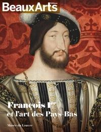 François Ier et lart des Pays Bas.pdf