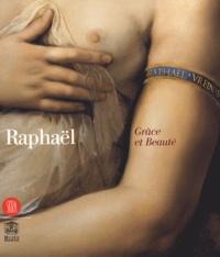 Raphaël - Grâce et beauté.pdf