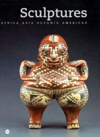 Sculptures. Africa, Asia, Oceania, Americas.pdf